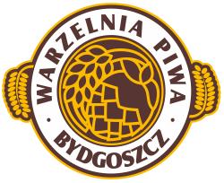 Warzelnia Piwa Bydgoszcz